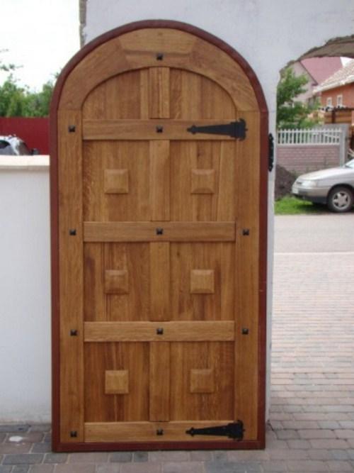 Дорогие межкомнатные двери - фото, цены Купить дорогие